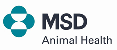 msd-animal-health copy_tcm42-162162